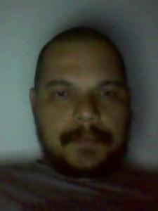 Profileimage by Marcos PereiraJr Designer Freelancer from