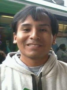 Profileimage by Marcos Sanchez Programador from