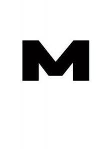 Profilbild von Marcos Zevallos Multimedia, 3D, Postproduction, Web, Grafik, Screendesign, Print, Compositing aus Stuttgart