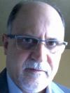 Profile picture by   Consultor em TI  Gestor de Projetos  Designer Aplicações Mainframe COBOL DB2 VSAM