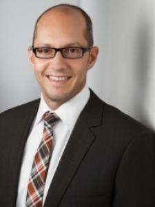 Profilbild von Marcus Best Senior Business Intelligence Consultant aus Rhens