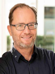 Profilbild von Marcus Bindseil experienced agile professional with leadership skills based in Hamburg. aus Hamburg