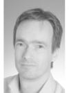 Profilbild von Marcus Blüml  Softwareentwickler C++