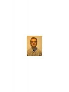 Profilbild von Marcus Fabian Freelance Projektleiter, Entwickler Navision (Microsoft Dynamics Nav) aus UitikonWaldegg