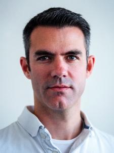 Profilbild von Marcus Franzen Team-Lead RubyOnRails | Node.js | React.js | React Native | iOS | Android | KI | Chatbots aus Prien