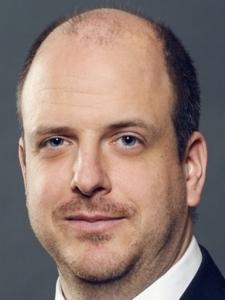 Profilbild von Marcus Konitzny Berater und Projektleiter, Berater, Berater aus Walluf