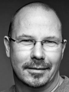 Profilbild von Marcus Lehmann Fullstack Developer aus Schorfheide