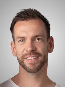 Profilbild von Marcus Lehmann Machine Learning Engineer & Data Visualization aus Weinstadt