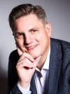 Profilbild von Marcus Lichtenberger  SAP-Entwickler