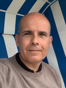 Profilbild von Marcus Loesel C#, C++, C, Java, Objective-C Developer, Software Architect, Ausbilder aus Plochingen
