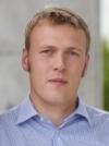 Profilbild von Marcus Müller  Planer, Trainer und Berater für FTTB/H