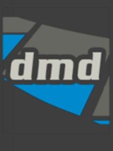 Profilbild von Marcus Prem Webentwicklung und Beratung aus Kaiserslautern