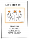 Profile picture by   Training Specialist - Dozent - Agile Methoden und Tools Coach