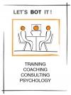 Profilbild von   Training Specialist - Dozent - Agile Methoden und Tools Coach