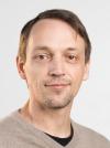 Profilbild von   Full Stack Developer