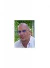 Profilbild von Marcus Szymoniak  IT-Telekommunikation/Mobilfunk Consultant