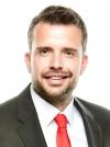 Profilbild von Marcus Wagner  Produktionsleiter & Lean Manager