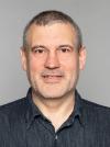 Profilbild von   Linux Administrator, Datenbank Administrator, Mailserver Administrator