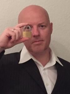 Profilbild von Marcus Zink Datenschutzbeauftragter aus LutherstadtWittenberg