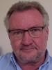 Profilbild von   43 Jahre Consulting und Projektleitung