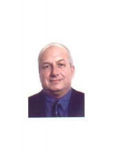 Profilbild von Marek Bomski IT-Koordinator, IT-Netzwerkadministrator, IT-Systemadministrator, IT-Systemintegration, Projektmanag aus BadHerrenalb