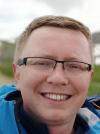 Profilbild von Marek Grondecki  Projektleiter / System Engineer