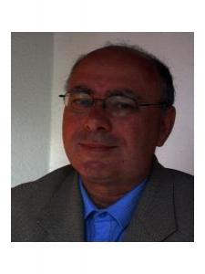 Profilbild von Marek Stankiewicz Softwareentwickler c#, asp.net aus Wien