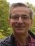 Marek Wojcik, EDV Profi Senior C, C#,...