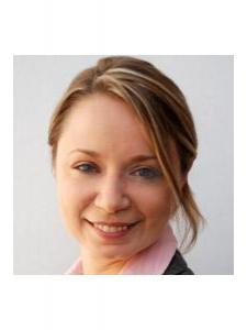 Profilbild von Margarete Burghauser Öffentlich bestellte und beeidigte Übersetzerin für Polnisch in Regensburg aus Regensburg