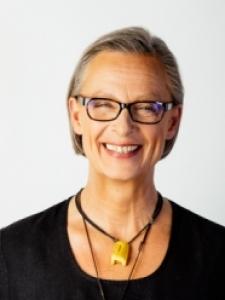 Profilbild von Margarete Worm WERBELEKTORAT Heike Margarete Worm aus Eckernfoerde