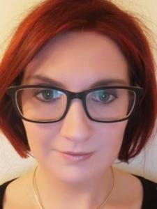 Profilbild von Margerite Bardeau App- und Web-Development aus Wien