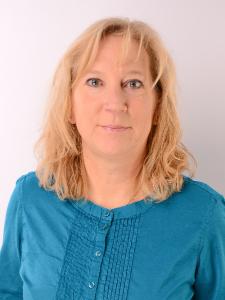 Profilbild von Margit Honn Übersetzungen Freelance französisch englisch | für Webseite Online Shop ebay amazon | Texte | VA aus Saarbruecken