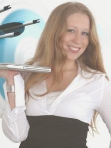 Profilbild von Maria Aicher SEO-Texter, Content und Social Media-Manager aus Vilsheim