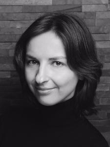 Profilbild von Maria Aristov Algorithmenentwicklung / Computer Vision / Machine Learning  aus Ostfildern