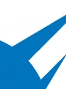 Profilbild von Maria Blauert Dipl. Kommunikationsdesignerin - Grafikdesignerin (Mediengestalter, Layout, DTP, Web, Illustration) aus LandsbergamLech