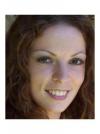 Profilbild von Maria Donadonibus  Business Intelligence Entwicklerin