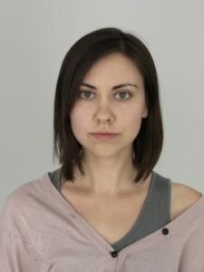 Profilbild von Maria Maerz Komminikationsdesign Print – Web aus Amberg
