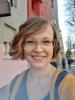Profilbild von   Cutter, Schnitt, Videocutter, Post Produktion, Mediengestaltung, Videoschnitt, Video Editor