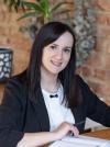 Profilbild von   Sales Manager DACH
