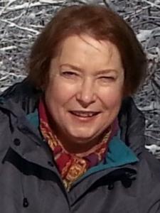 Profilbild von Maria Wagenblast SAP UI5 Entwickler aus Bretzfeld