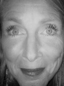 Profilbild von Maria vonKageneck Excel VBA Entwicklerin aus Aachen