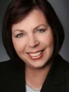 Profilbild von   Unternehmensberaterin
