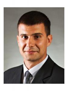 Profilbild von Anonymes Profil, SAP GTS Consultant/Developer