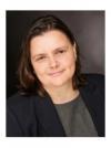 Profilbild von Marianne Kiefer  Projekt- & Interim Manageer I Organisations- u. Prozessberatung