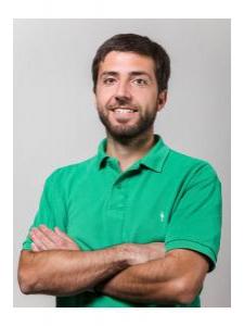 Profileimage by Mariano Benedettini Software Developer from Rosario