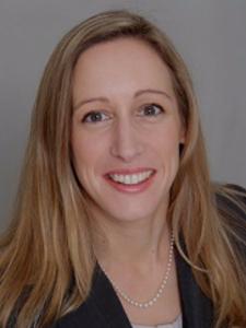 Profilbild von Marie Queneuille Senior Projekt Manager - Digital Transformation / Change Management / Performance Optimisation aus Ottobrunn