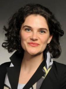 Profilbild von MarieCathrine Rausch Beraterin und Trainerin für Internationale Teamentwicklung, Expertin für Fachkräfteeinwanderung aus Muenchen