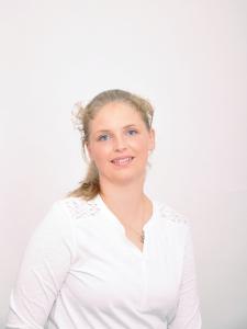 Profilbild von MarieJoelle Eichmueller Webdesigner, Webentwickler aus Penzberg