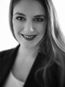 Profilbild von MarieLuise Schiller Senior Recruiter / Head of Talent Acquisition aus Berlin