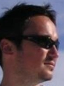 Profileimage by Marin Purgar Senior Software Architect and Developer / Site Reliability Engineer (DevOps) from Cakovec